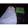 China 100% Cotton Jacquard Towel Blanket wholesale
