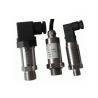 China HPT-6 General Purpose Pressure Transmitter wholesale