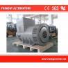 Quality Popular Model 1000KW Big Generator Head with AVR MX321 Three Phase Alternator 1MW for sale