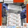 China PE Cold Stretch Hood Film wholesale