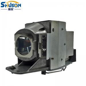China 5J J7L05 001 HT1075 HT1085ST I700 W1070 Benq Projector Bulbs wholesale