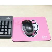 China China standard function Low price with hight quality pad mouse pad rubber mousemats cheap promotion wholesale