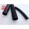 China Rubber Pipe Pcc Calcium Carbonate / Calcium Carbonate Caco3 Free Sample wholesale
