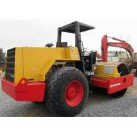 Quality Used Dynapac Road Roller Ca30d, Used Dynapac Compactor for sale