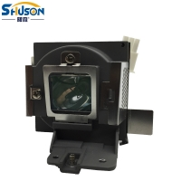 China 5J JAH05 001 Compatible Projector Lamps For MH630 MH680 TH681 wholesale