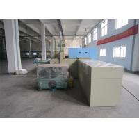 China Lithium Iron Phosphate Electric Tunnel Furnace Pusher Type Tunnel Kiln Heat Treatment wholesale