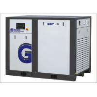 Quality Mining Industry VSD Air Compressor , 45 kW 8 Bar Electric Air Compressors for sale