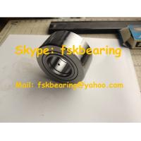 China Non Standard Needle Roller Bearings NUTR25 62 , Cylindrical Roller Set wholesale