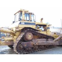 China D8N Used CAT Bulldozer for sale Made in USA wholesale