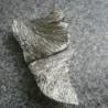 Buy cheap Samarium Metal from wholesalers