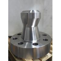 China AISI 4130 4140 4340 8620 8630 A182-F22 F11 F51 F55 F53 F44 F6NM 410SS 17-4ph Forged Forging Forge Steel FLANGED BOSSES wholesale