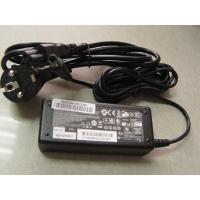 Quality 391172-001 18.5V 3.5A 65W 7.4*5.0mm AC Adapters for Laptops for sale