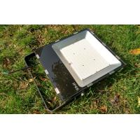 China AC90-305V 200W Utra slim waterproof IP65 Outdoor LED Flood light with  Chip wholesale