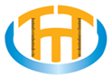 Top Talent Automotive Fixture and Jigs Co.,LTD