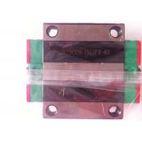China All series HGH HGW EGH SBI SBG Brand THK HIWIN ABBA IKO Linear Guide Linear Slide Block wholesale