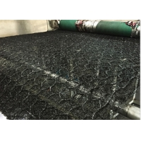 China Reinforced 100 X 120mm 5.0mm Dia Mike Mat wholesale
