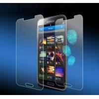 China For Samsung S5 clear/anti-glare /privacy/mirror/self repair/anti-shock screen protector wholesale