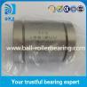 China Original LBB12UU Linear Motion Bearings OD 31.75mm ISO9001 Certification wholesale