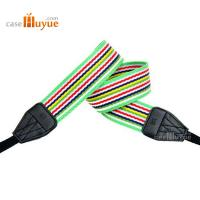 Buy cheap Custom Camara Neck Strap Camara Belt Clip Promotion Gift from China Manufacturer from wholesalers