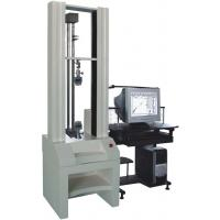 China Laboratory Precise Electronic Material Universal Testing Machine,UTM wholesale