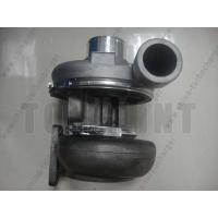 Quality Mercedes Benz OM447A Commercial Vehicle 4LGZ Turbo 52329883296 for OM355A OM407HA Engine wholesale