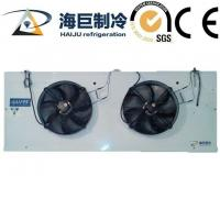 China Power Saving  Cold Room Air Cooler Axial Fan Type Temperature -45C~+20C wholesale