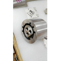 Buy cheap IEC62196 Gauges ,IEC62196 Gauge for Plug & Pin List from wholesalers