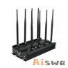 China Ultimate 8-Band Wireless Signal Terminator CTS-J8 wholesale