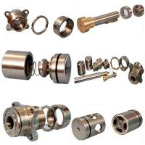 China homogenization Homogenizer Homogeniser Homogenising Machine Equipment spares Parts wholesale