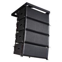 High Performance Professional Audio Systems Speakers Outside 60Hz-20KHZ