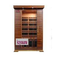 China Sauna Rooms Manufactured by China Factory wholesale
