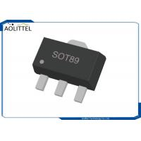 Buy cheap SOT-89 TO-252 Low Cost Constant Current Linear LED Driver IC Chip F5111 F5112 from wholesalers