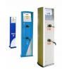 China Inflating Machine wholesale