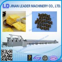 China CE ISO9001 Automatic biscuit processing plant wholesale