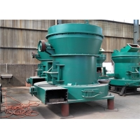 China Superfine Vertical Roller 30tph 1300mm Raymond Grinding Mill wholesale