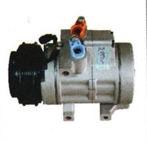 China ALA21045 AC COMPRESSOR 10F20C AC COMPRESSOR 5PK AC Compressor wholesale
