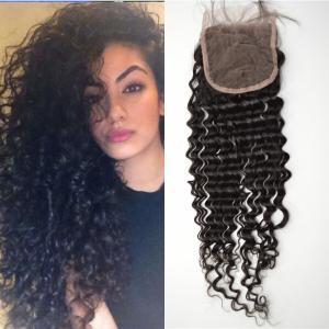 China Fashionable Malaysian Body Wave Hair Weave With No Tangle No Shedding wholesale
