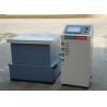 China 50kg Vertical 10-55 Hz Vertical Simulated Transpotation Mechanical Vibration Tester wholesale