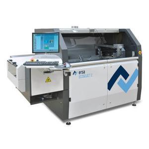 China Ersa ECOSELECT 2 Selective Soldering Machine wholesale