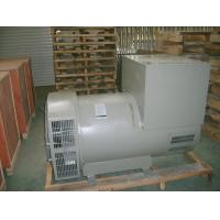 Quality 200KW-600KW Alternator FD4/FD5 for sale