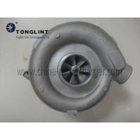 Quality Caterpillar Earth Moving Loader 990F S4DCL029 Turbo 167616 turbocharger for 3412 990F Engine wholesale