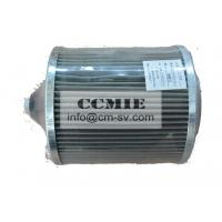 Quality XCMG Spare Parts Oil filter for Road Roller  XS142J wholesale