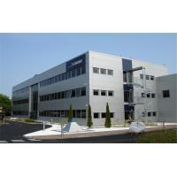 Jinan  Jia  Ge  Biological  Technology  Co., Ltd.