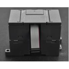 China EM221 8 Inputs Programming Logic Controller Compatible Siemens 6ES7221-1BF22-0XA0 wholesale