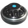 China Raw Pro Audio Replacement Speakers 80W Titanium Kapton 51.3mm 134*75MM wholesale