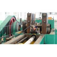 China 2 Roller Cold Pilger Mill LG120 For Stainless Steel / Carbon Steel Tube wholesale
