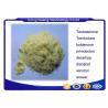China 99% Natural Sex Hormone Powder Estradiol Benzoate for Bodybuilding CAS 50-50-0 wholesale