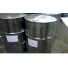 Buy cheap Cyhalofop Butyl 100g/L EW 122008–85–9 Annual Weed Killer from wholesalers