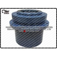 Quality Excavator E305.5 Travel Reducer Reductor caterpillar final drive Gear Box OEM wholesale