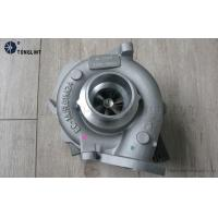 Quality Hino Highway Truck GT2559L Car Turbo Parts 786363-0004 Turbocharger For W04D Engine wholesale
